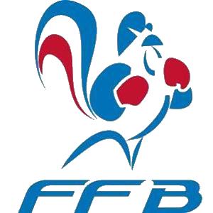 Fédération Francaise de Boxe